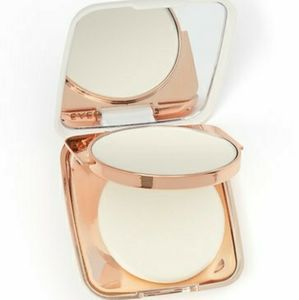 EVER BLUR Perfecting Face Powder